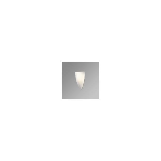 Светильник для ванной Massive 34061/31/10