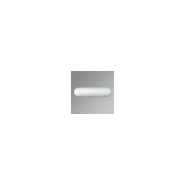 Светильник для ванной Massive 34062/31/10