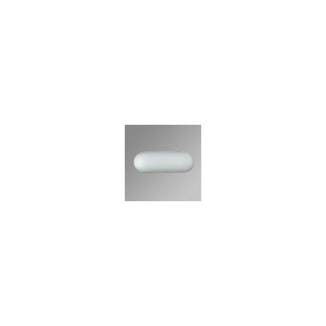 Светильник для ванной Massive 34063/31/10