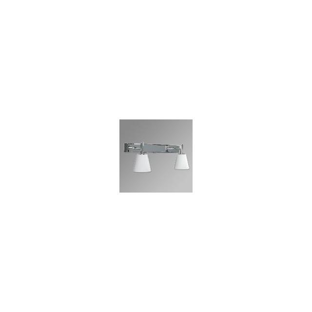 Светильник для ванной Massive 34082/11/10