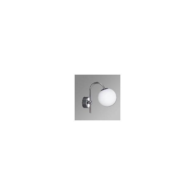 Светильник для ванной Massive 34086/11/10