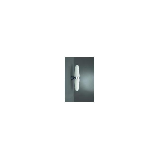 Светильник для ванной Massive 34096/11/10