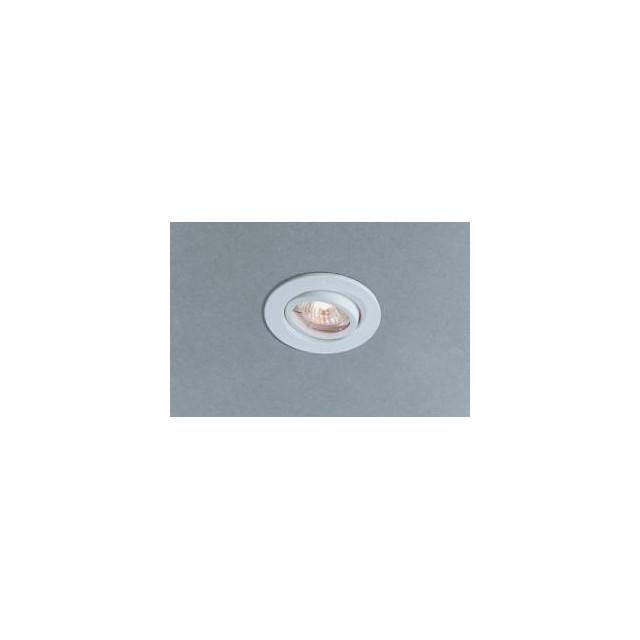Светильник для ванной Massive 59902/31/10