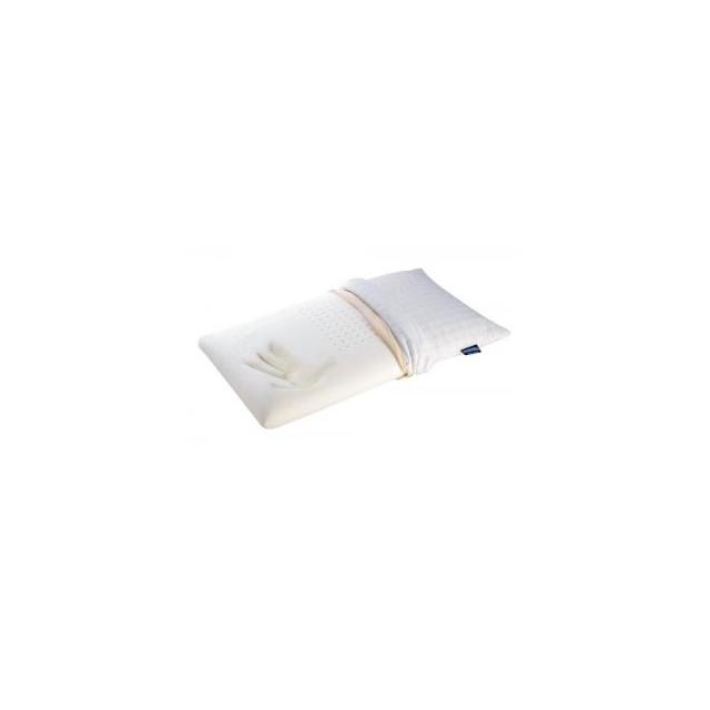 Стандартная подушка Magniflex (Италия)