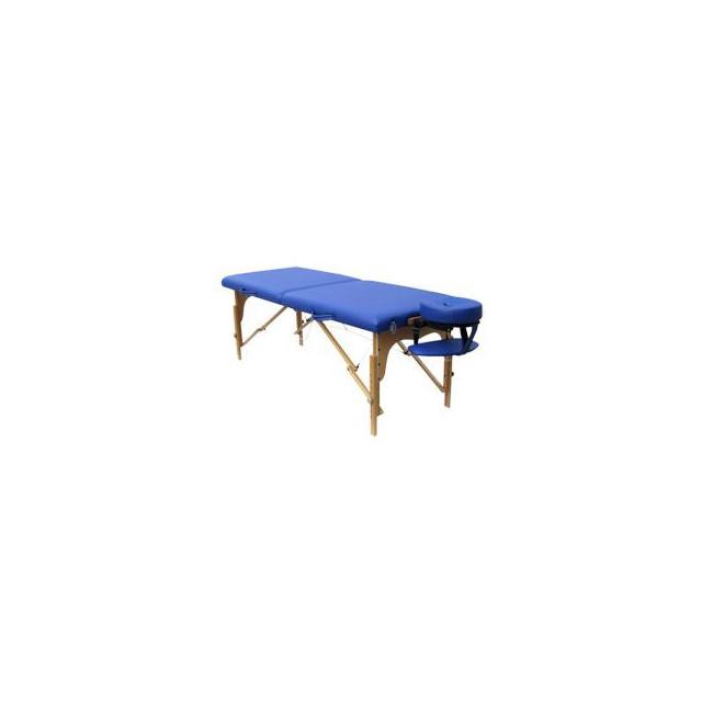 Массажный стол SM-5 NEW (УМС)