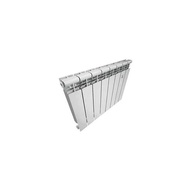 Радиатор алюминиевый RAGALL 103/500