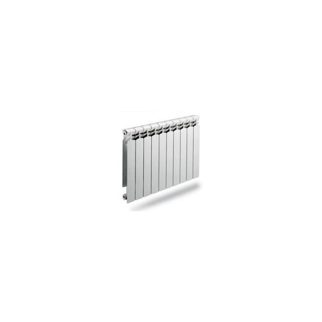 Радиатор алюминиевый RAGALL TOP R-50