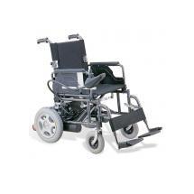 Фото: Инвалидная  электроколяска FS110A - изображение 1