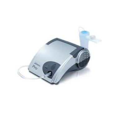 Ингалятор ( небулайзер ) компресорний Philips Respironics Pro