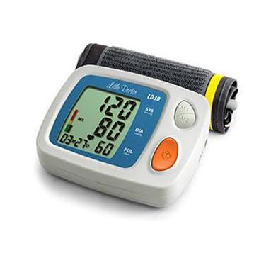 Автоматический тонометр Little Doctor LD30 (Сингапур) [48742]