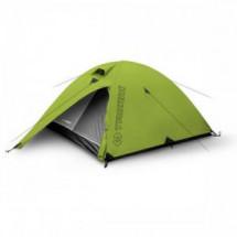 Фото: Палатка Trimm Largo D - изображение 1