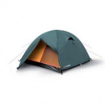 Фото: Палатка Trimm Oregon - изображение 1