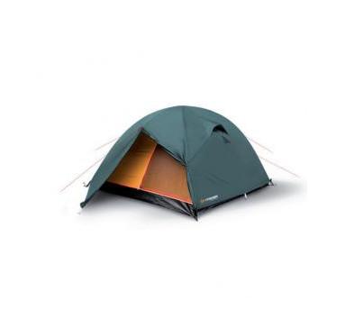Палатка Trimm Oregon