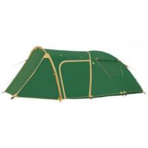 Фото: Палатка Tramp Grot В - изображение 1