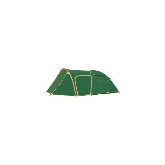 Палатка Tramp Grot В