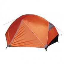 Фото: Палатка Tramp Wild - изображение 1