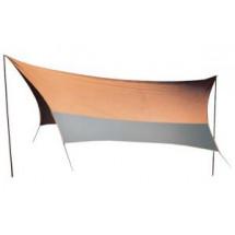 Фото: Тент Sol Tent - изображение 1