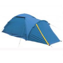 Фото: Палатка Sol Camp 4 - изображение 1