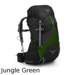 Рюкзак Osprey Exos 34