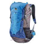 Рюкзак Salewa Ascent 36
