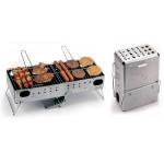 Мангал Smart start grill