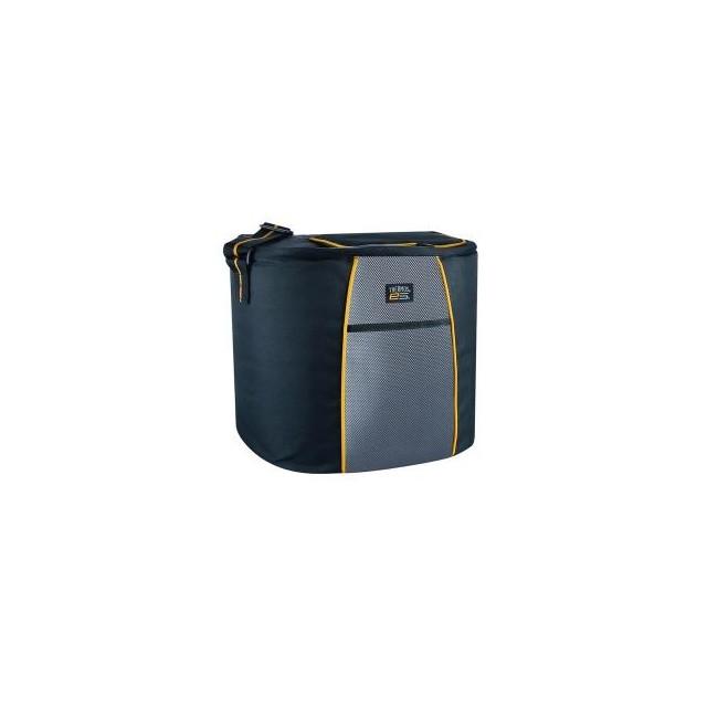 Изотермическая сумка Thermos Element 5 17л