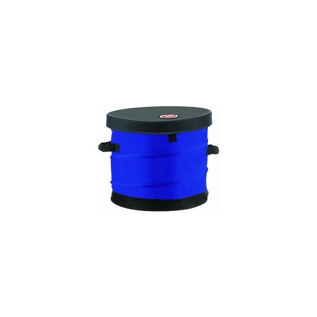 Изотермическая сумка Thermos Geo Trek 35 Tub