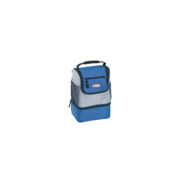 Изотермическая сумка Thermos K2 6л