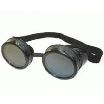 Фото: Очки защитные GF18 (защита от всего спектра УФ) - изображение 1