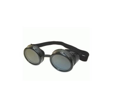 Очки защитные GF18 (защита от всего спектра УФ)