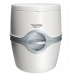 Биотуалет Thetford Porta Potti Excellence White, Нидерланды