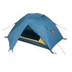 Палатка Loap Swift