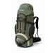 Рюкзак Travel Extreme Denali 55
