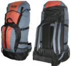 Рюкзак Travel Extreme Trek 65