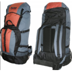 Рюкзак Travel Extreme Trek 80