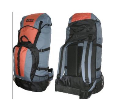Рюкзак Travel Extreme Trek 80