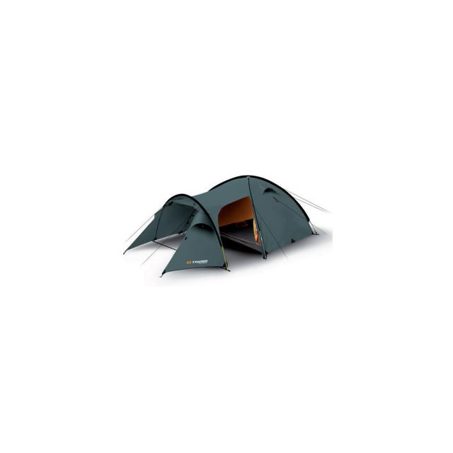 Палатка Trimm Camp