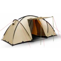 Фото: Палатка Trimm Comfort [55706] - изображение 3