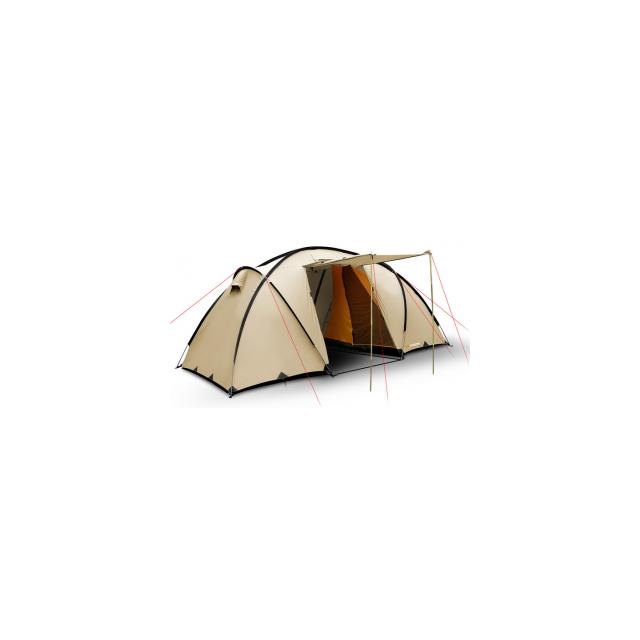 Палатка Trimm Comfort