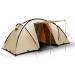 Палатка Trimm Comfort [55706]