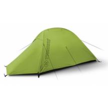 Фото: Палатка Trimm Delta D - изображение 3