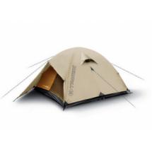Фото: Палатка Trimm Frontier - изображение 2