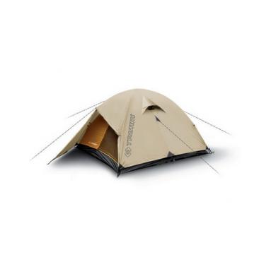 Палатка Trimm Frontier