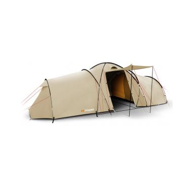 Палатка Trimm Galaxy