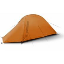 Фото: Палатка Trimm Himlite DSL - изображение 3