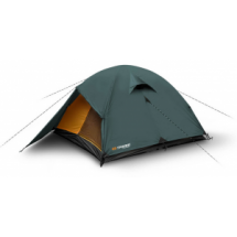 Фото: Палатка Trimm Hudson - изображение 2