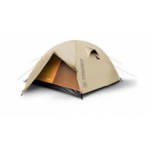 Фото: Палатка Trimm Magnum - изображение 2