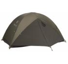 Палатка Marmot Limelight 2p [56397]