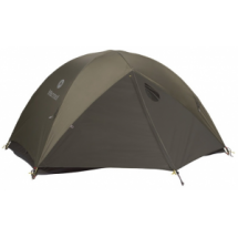 Фото: Палатка Marmot Limelight 2p - изображение 3