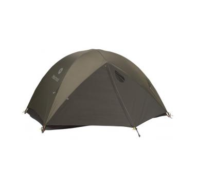 Палатка Marmot Limelight 2p